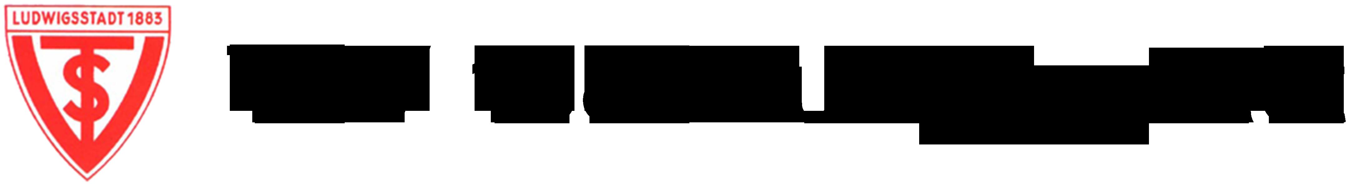 TSV 1883 Ludwigsstadt